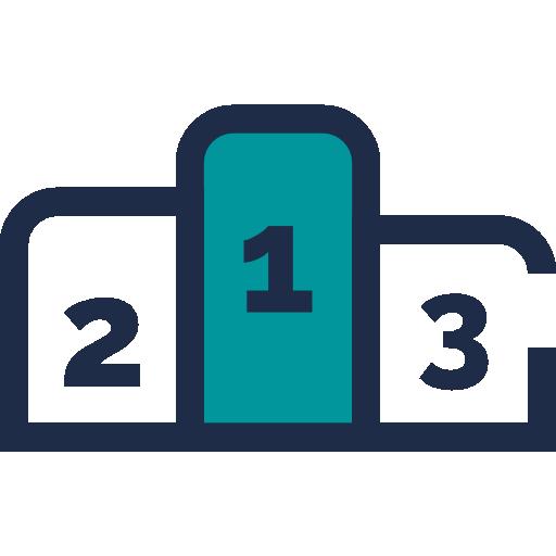 Top 5 Digital & Marketing Agencies in New York (New rating 2019)